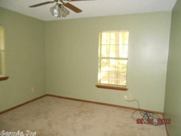 1031 Grant 83, Sheridan, AR 72150 Photo 18
