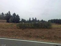 Home for sale: Mccorkle, Olympia, WA 98501