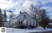 Home for sale: 225 W. Cedar, Standish, MI 48658