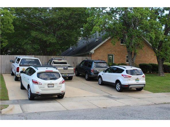 4513 Vaughn Rd., Montgomery, AL 36106 Photo 26