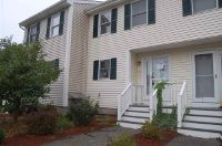 Home for sale: 6 Pleasant St., Hooksett, NH 03106