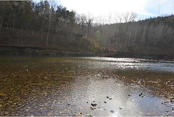 13819 187 Hwy. Blue Meadow, Eureka Springs, AR 72631 Photo 19
