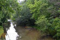 Home for sale: 0 Mathis Dam Rd., Lakemont, GA 30552