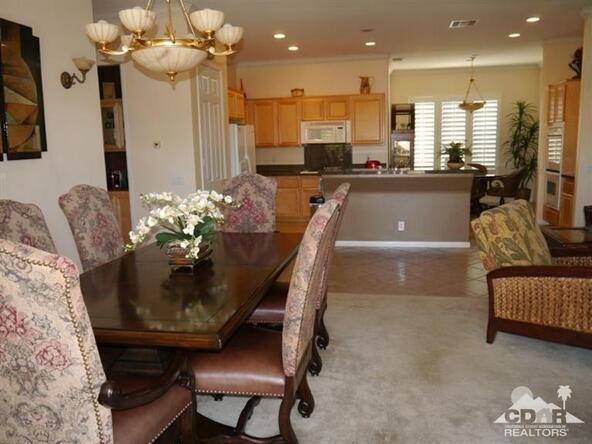 45029 Casas de Mariposa, Indian Wells, CA 92210 Photo 7