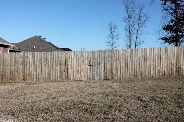 2221 Reveille, Jacksonville, AR 72076 Photo 31