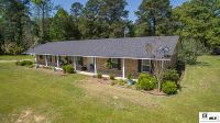 Home for sale: 3046 Hwy. 167, Dubach, LA 71235