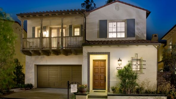 156 Longfence, Irvine, CA 92602 Photo 1