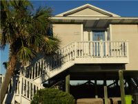 Home for sale: 912 S. Fletcher Avenue, Fernandina Beach, FL 32034