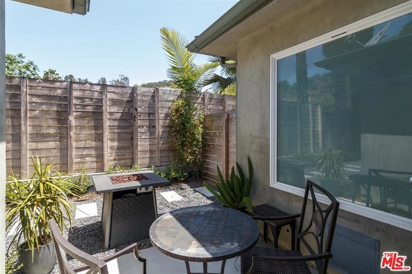 8152 Amor Rd., Los Angeles, CA 90046 Photo 10
