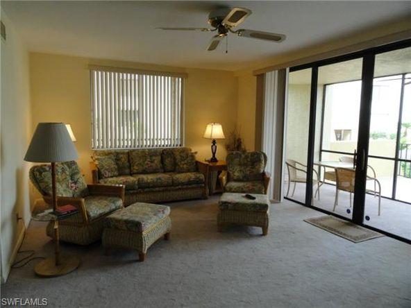 7119 Lakeridge View Ct. 101, Fort Myers, FL 33907 Photo 19