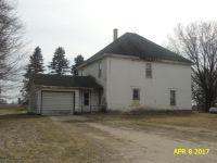 Home for sale: 26647 285th Avenue, Long Prairie, MN 56347
