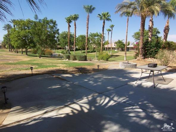 82564 Hughes Dr., Indio, CA 92201 Photo 33