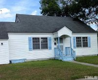 Home for sale: 406 W. Railroad St., Selma, NC 27576