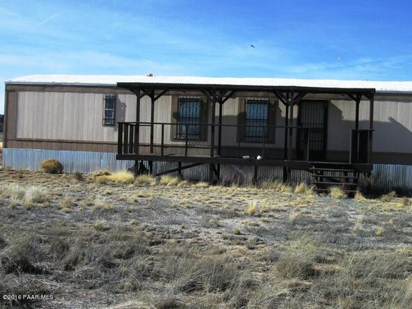 24101 W. Crooked Horse Trail, Seligman, AZ 86337 Photo 16