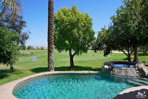 50765 Grand Traverse Avenue, La Quinta, CA 92253 Photo 60