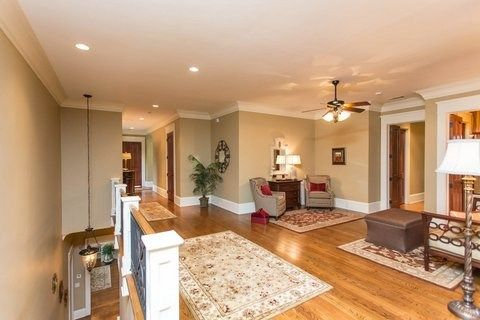 201 Clearwater Plantation Ct., Macon, GA 31210 Photo 27