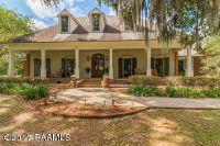 Home for sale: 4550 Chitimacha, Jeanerette, LA 70544