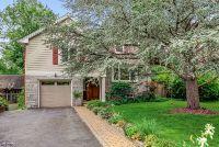 Home for sale: 14 Mountain Avenue, Maplewood, NJ 07040