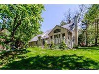 Home for sale: 347 Woodland Ln., Orange, CT 06477