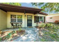Home for sale: 4017 Castell Dr., Orlando, FL 32810