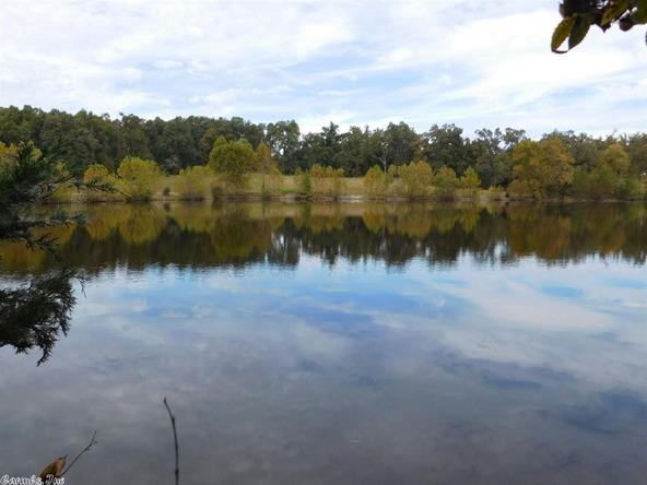2846 Hwy. 62 W., Pocahontas, AR 72455 Photo 8