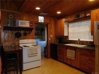 Home for sale: Hernando, FL 34442