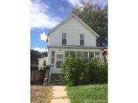 Home for sale: 375 Northbound Gratiot, Mount Clemens, MI 48043