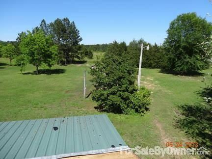 8247 County Rd. 49, Verbena, AL 36091 Photo 15
