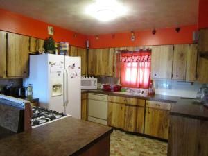60 103 South Hwy., Green Forest, AR 72638 Photo 13