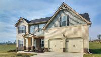 Home for sale: 316 Stablebridge Dr., Augusta, GA 30909