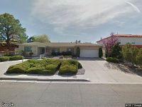 Home for sale: Sunningdale, Albuquerque, NM 87110