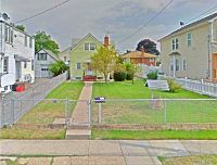 Home for sale: 345 Keller Ave., Elmont, NY 11003