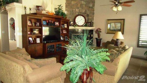 1284 Kibby Dr., Lake Havasu City, AZ 86404 Photo 3