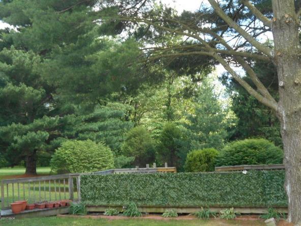 52 Hemlock, Flora, IL 62839 Photo 105