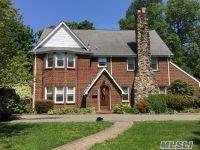 Home for sale: 41 Clinton Rd., Garden City, NY 11530
