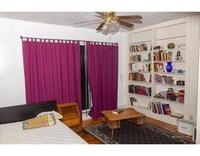 Home for sale: 8 Sewall, Boston, MA 02120