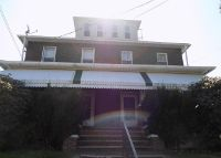 Home for sale: 37-39 Cliff St., Pittston, PA 18640