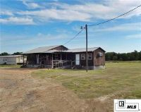 Home for sale: 1537 Hwy. 183, Rayville, LA 71269