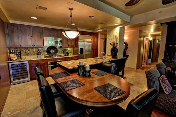 7141 E. Rancho Vista Dr., Scottsdale, AZ 85251 Photo 10
