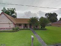 Home for sale: Tampico, New Iberia, LA 70563