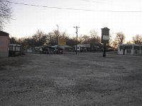 Home for sale: 602 Greenville Dr., Williamston, SC 29669