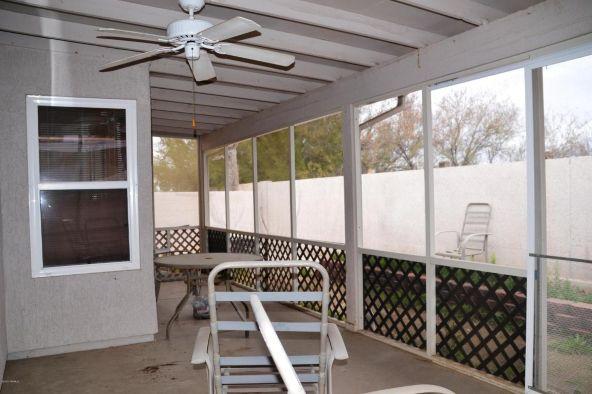 8183 N. Streamside, Tucson, AZ 85741 Photo 28
