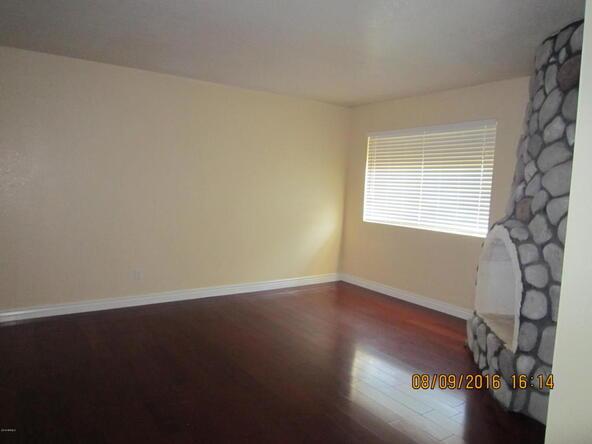 8435 W. Via Montoya Dr., Peoria, AZ 85383 Photo 15