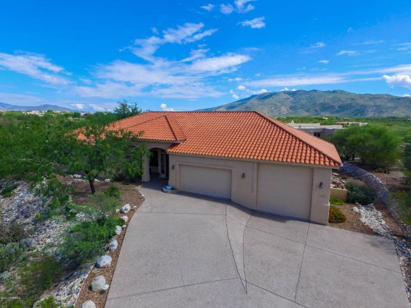 11447 E. Placita Rancho Grande, Tucson, AZ 85730 Photo 49