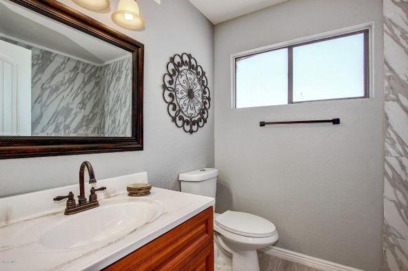 8752 W. Fullam St., Peoria, AZ 85382 Photo 19