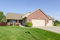 Home for sale: 15212 Mccook St., Cedar Lake, IN 46303