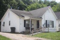 Home for sale: 1238 Hammond Avenue, Lexington, KY 40508
