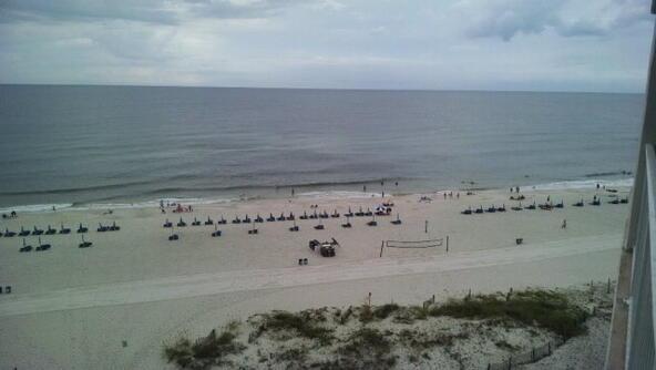 455 Beach Blvd., Gulf Shores, AL 36542 Photo 16