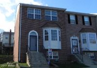 Home for sale: 5729 Boniwood Turn East, Clinton, MD 20735
