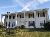 Home for sale: 831 6th Avenue, Hancock, WI 54943